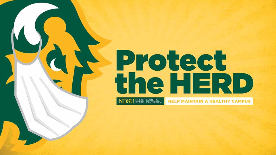 Protect the Herd